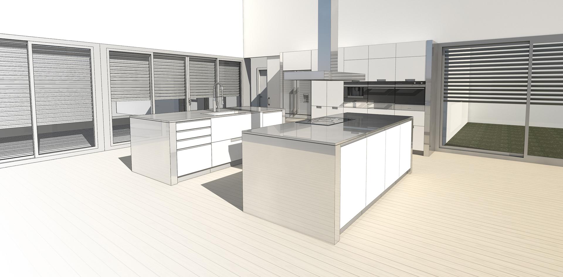 Muebles Revit Gratis ~ Obtenga ideas Diseño de muebles para su hogar ...
