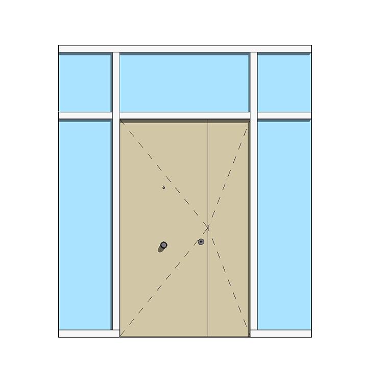 panel 7