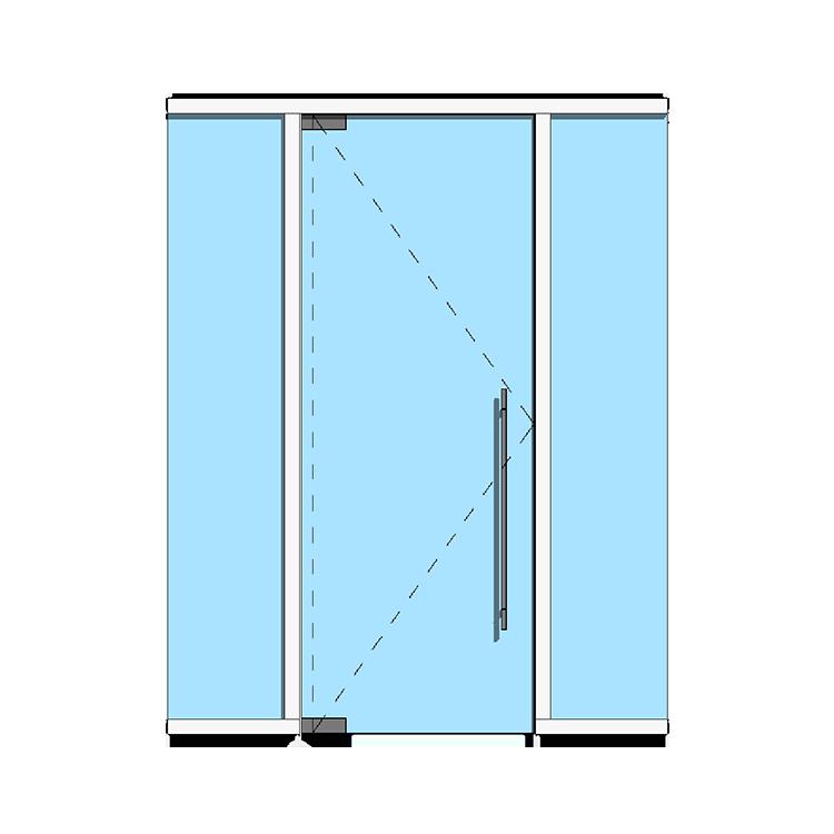 vidrio 1