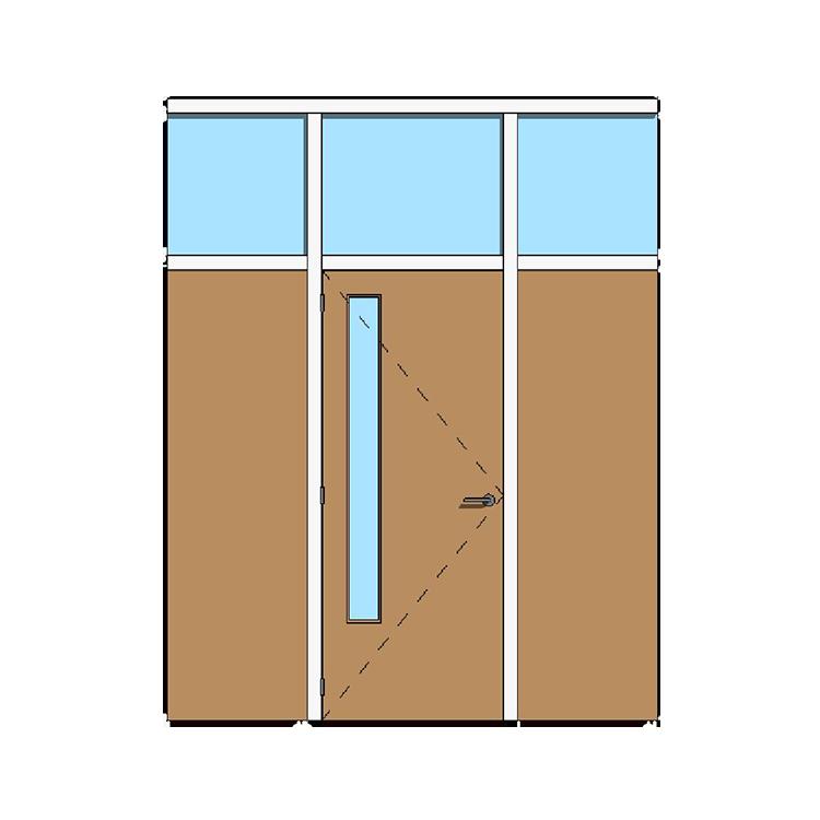 panel 9