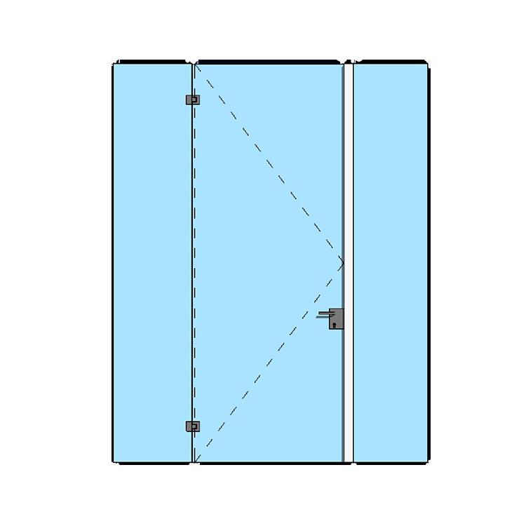 vidrio 9