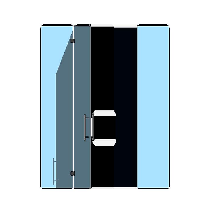 vidrio 10