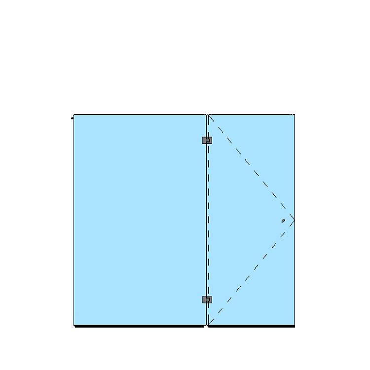 Vidrio 11