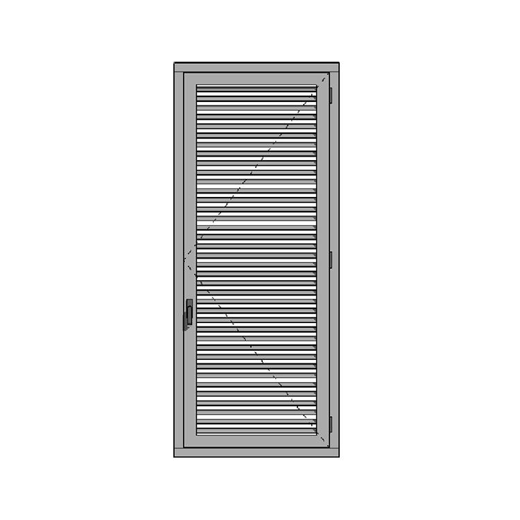 porticón 2