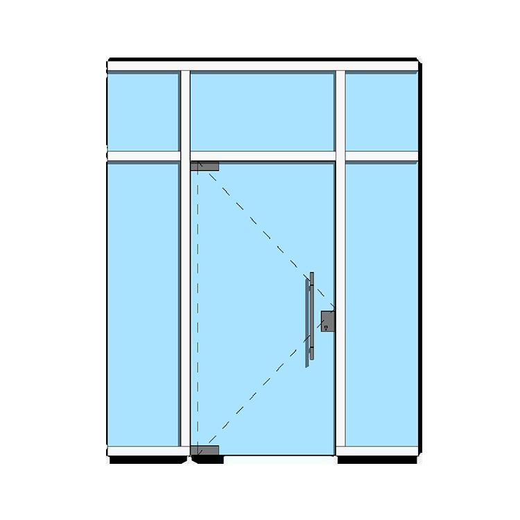 vidrio 2
