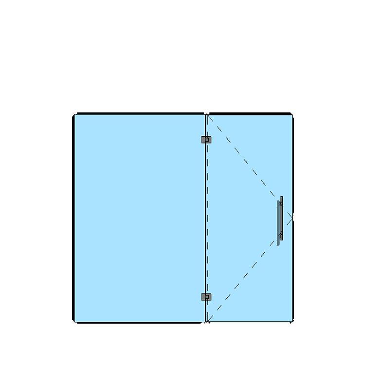 Vidrio 6