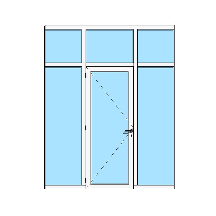 panel 10