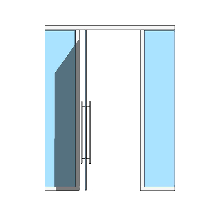vidrio 12
