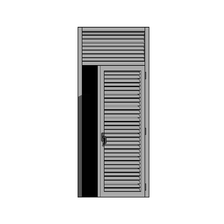 porticón 4
